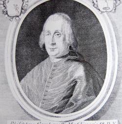 1789-PHILIPPUS-CAMPANELLI---CAMPANELLI-FILIPPO