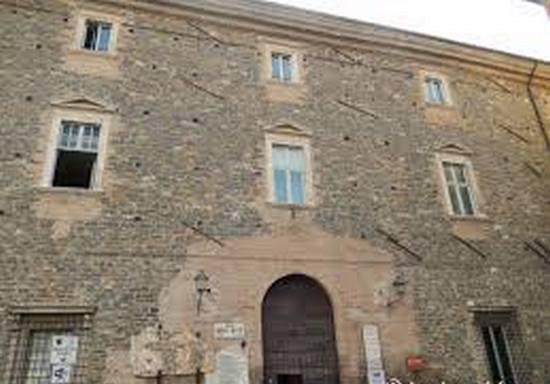 Palazzo Ottoni
